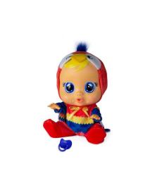 IMC Кукла «Плакса Лори»