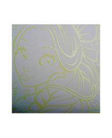 """NEBULOUS STARS Набор для рисования """"Волшебная акварель"""" 707095"""