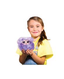 TINY FURRIES Интерактивная игрушка S2 - МАМА ЛИЯ 83683-LIL, 6900006523982