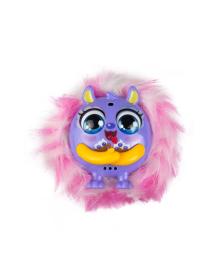 TINY FURRIES Интерактивная игрушка S2 - ПУХНАСТИК МАФФИН 83690-5, 6900006523777