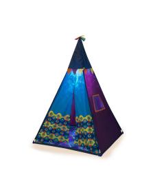 Игровая палатка Battat Вигвам (BX1545Z)