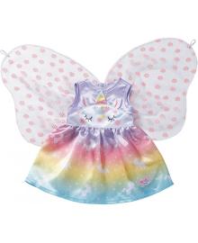 ZAPF Одежда для куклы BABY BORN - Сказочная фея