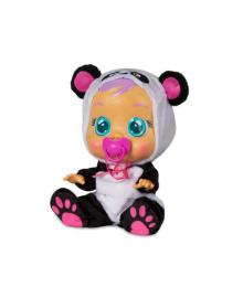 IMC Лялька «Плакса Пенди»