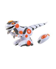 HAP-P-KID Робот Dinoforce на инфр.упр. 4134T