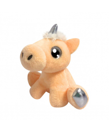 SURPRIZAMALS S10 Мягкая игрушка-сюрприз в шаре (15 видов в ассорт.)
