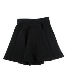 Юбка KIDS Couture Эмма темно-синяя 20443285