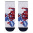 Носки Conte Kids Spider-Man 17С-132СПМ