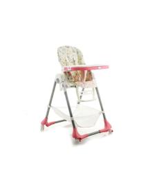 BABYHIT Стульчик для кормления Triumph-Pink