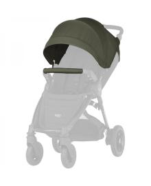 Козирок BRITAX B-AGILE/B-MOTION Olive Green BRITAX-ROMER 2000025711, 4000984151749