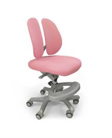 Детское кресло Evo-kids Mio-2 Y-408 KP Pink