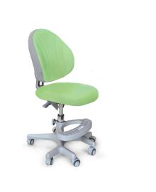 Детское кресло Evo-kids Mio Y-407 KZ Green