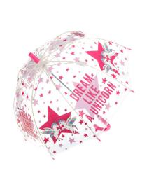 Зонтик BluKids Girl's Dream 5364914, 8051017405250