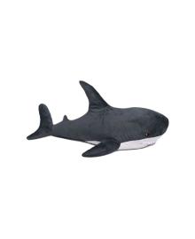 FANCY игрушка мягконабивная. Акула