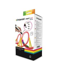 3D ручка Polaroid Fast PLA Filament
