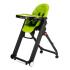 Стульчик для кормления MominLove Babychief зеленый М09А, 2100089993793, 2100089993786