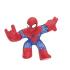 Растягивающаяся игрушка GooJitZu Супергерои Марвел Спайдермен (121492)