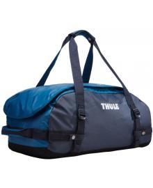 Спортивная сумка Thule Chasm 40L (Poseidon) (TH 221102)