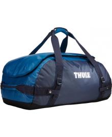Спортивная сумка Thule Chasm 70L (Poseidon) (TH 221202)