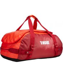 Спортивная сумка Thule Chasm 70L (Roarange) (TH 221203)