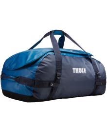 Спортивная сумка Thule Chasm 90L (Poseidon) (TH 221302)