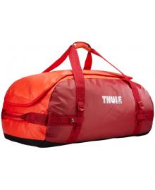 Спортивная сумка Thule Chasm 90L (Roarange) (TH 221303)