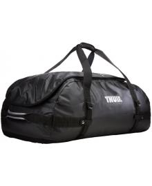 Спортивная сумка Thule Chasm 130L (Black) (TH 221401)