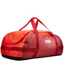 Спортивная сумка Thule Chasm 130L (Roarange) (TH 221403)