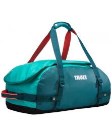 Спортивная сумка Thule Chasm 40L (Bluegrass) (TH 221104)