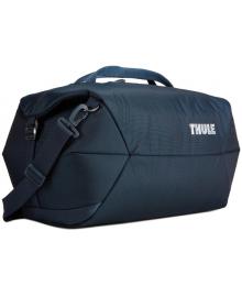 Дорожная сумка Thule Subterra Weekender Duffel 45L (Mineral) (TH 3203517)