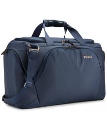Дорожная сумка Thule Crossover 2 Duffel 44L (Dress Blue) (TH 3204049)