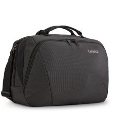 Дорожная сумка Thule Crossover 2 Boarding Bag (Black) (TH 3204056)
