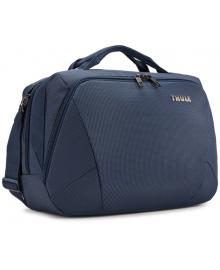 Дорожная сумка Thule Crossover 2 Boarding Bag (Dress Blue) (TH 3204057)