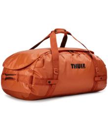 Спортивная сумка Thule Chasm 90L (Autumnal) (TH 3204301)