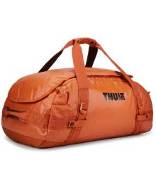 Спортивная сумка Thule Chasm 70L (Autumnal) (TH 3204299)
