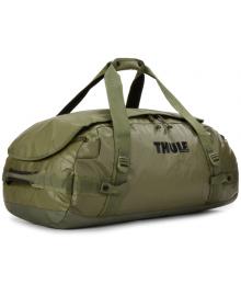 Спортивная сумка Thule Chasm 70L (Olivine) (TH 3204298)