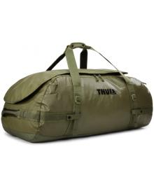 Спортивная сумка Thule Chasm 130L (Olivine) (TH 3204302)