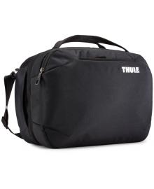 Дорожная сумка Thule Subterra Boarding Bag (Black) (TH 3203912)