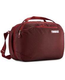 Дорожная сумка Thule Subterra Boarding Bag (Ember) (TH 3203914)