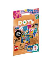 LEGO® DOTS Дополнительные элементы Серия 2 41916