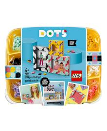 LEGO® DOTS Фоторамки для творческого оформления 41914
