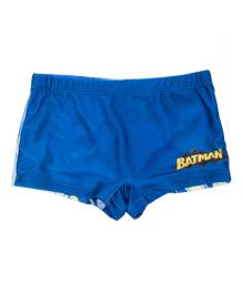 Плавки-боксеры BluKids Bat-man 5529559