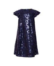 Платье Yumster Shine YE.21.25.002