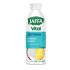 Напиток с соком Jaffa Vital Изотоник Ананас-Кокос с кокосовой водой, 0,5 л, 4820192260466
