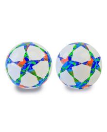 Футбольный мяч Shantou № 5