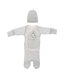 Комплект Фламинго Unicorn 409-1020, 4829960121282, 4829960121268