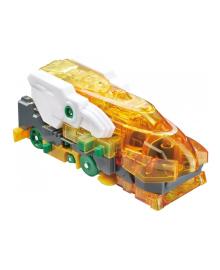 ALPHA SCREECHERS WILD! Машинка-трансформер SCREECHERS WILD! S2 L2 - ТАБУ