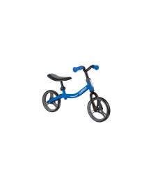 GLOBBER Беговелсерии GO BIKE (синий, до 20кг, 2+, 2 колеса)