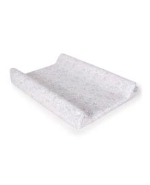 Чехлы на пеленальный матрас Ceba Baby Light Grey/Twigs 50x70/80 2 шт