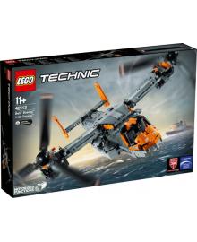 Конструктор LEGO Technic Bell-Boeing V-22 Osprey (42113), 5702016617511
