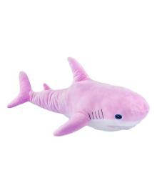 Мягкая игрушка Fancy Акула 49 см